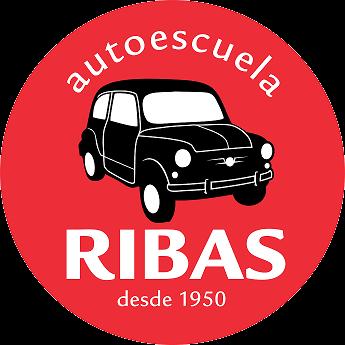 Autoescuelas Palma de Mallorca