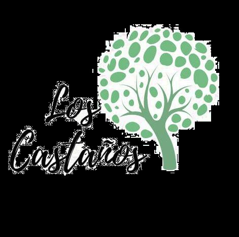 Logo Castaños