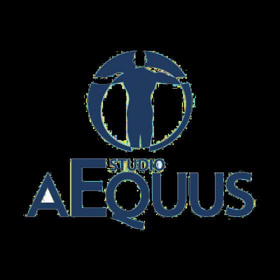 Estudioaequus