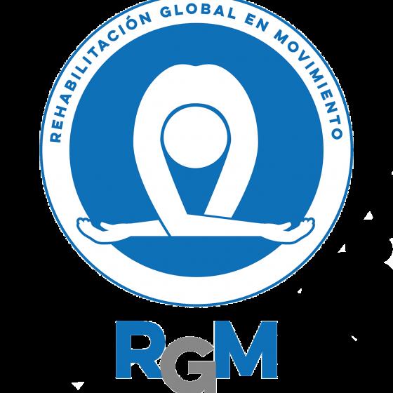 Rehabilitacion Global en Movimiento