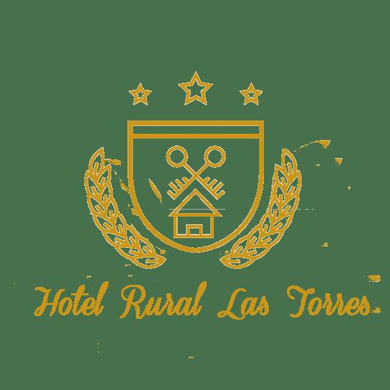 HR Las Torres